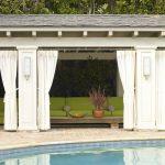 H-Bellagio-009-pool_cabana