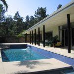 Loma_Vista_pool